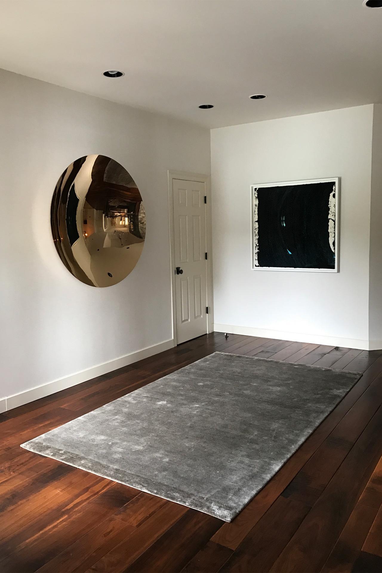 pfi-gallery-2017-3959