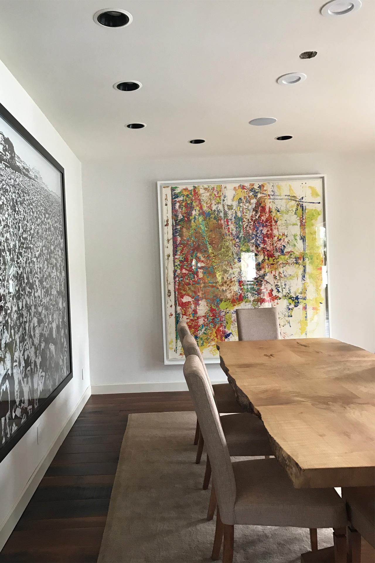 pfi-gallery-2017-3962